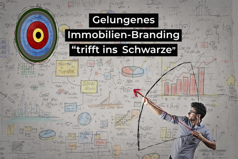 Immobilien Marketing