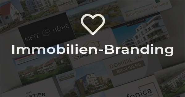 Immobilien Branding